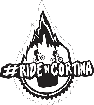 logo-ride-in-cortina